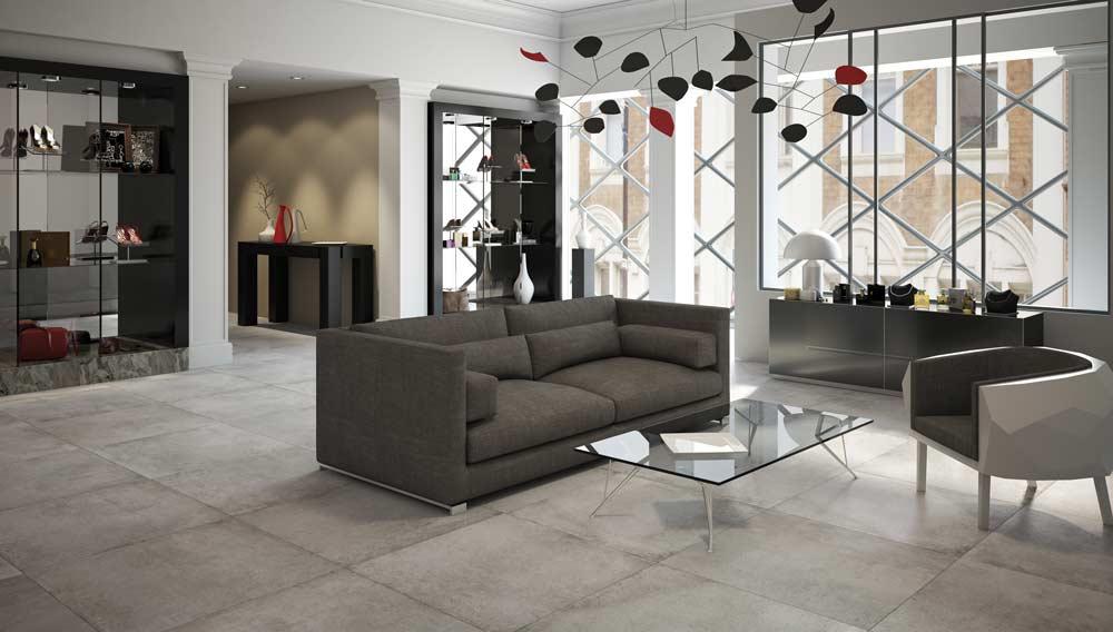 fliesen fliesen b der flohr. Black Bedroom Furniture Sets. Home Design Ideas