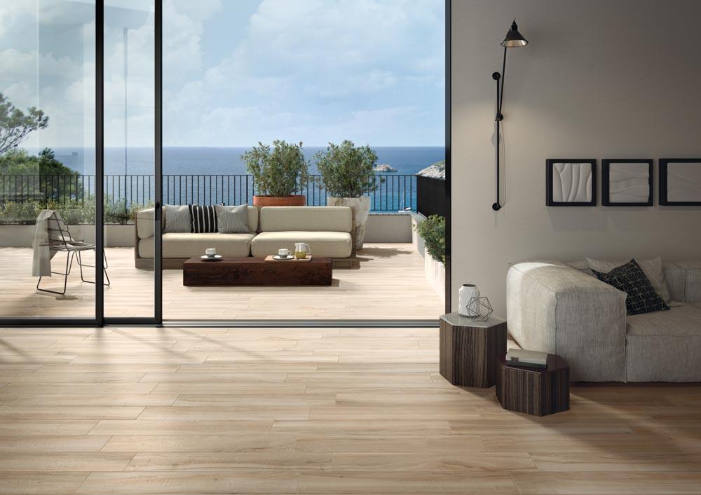 Fliesen Für Terrassen, Balkone Und Den Gartenbereich